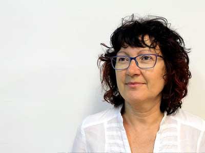 Marta Blanch Mussons