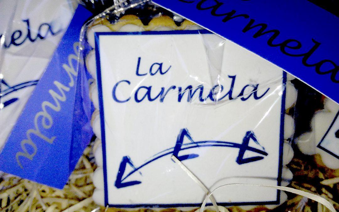 The Carmela