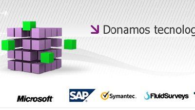 Millora de software i projecte DONO