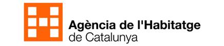 Agència Catalana de l'Habitatge