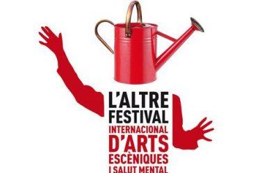 Nova edició de l'Altre Festival