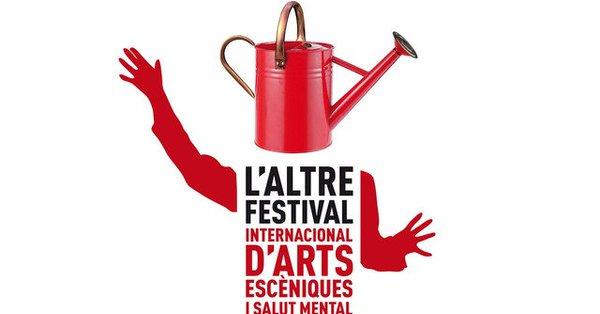 Nueva edición de l'Altre Festival