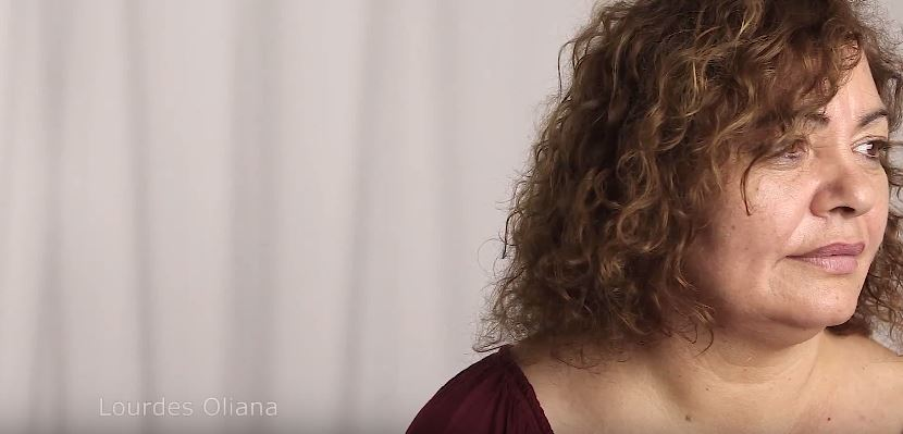 #ActivatPerLaSalutMental: vuit vídeos de Salut Mental Catalunya
