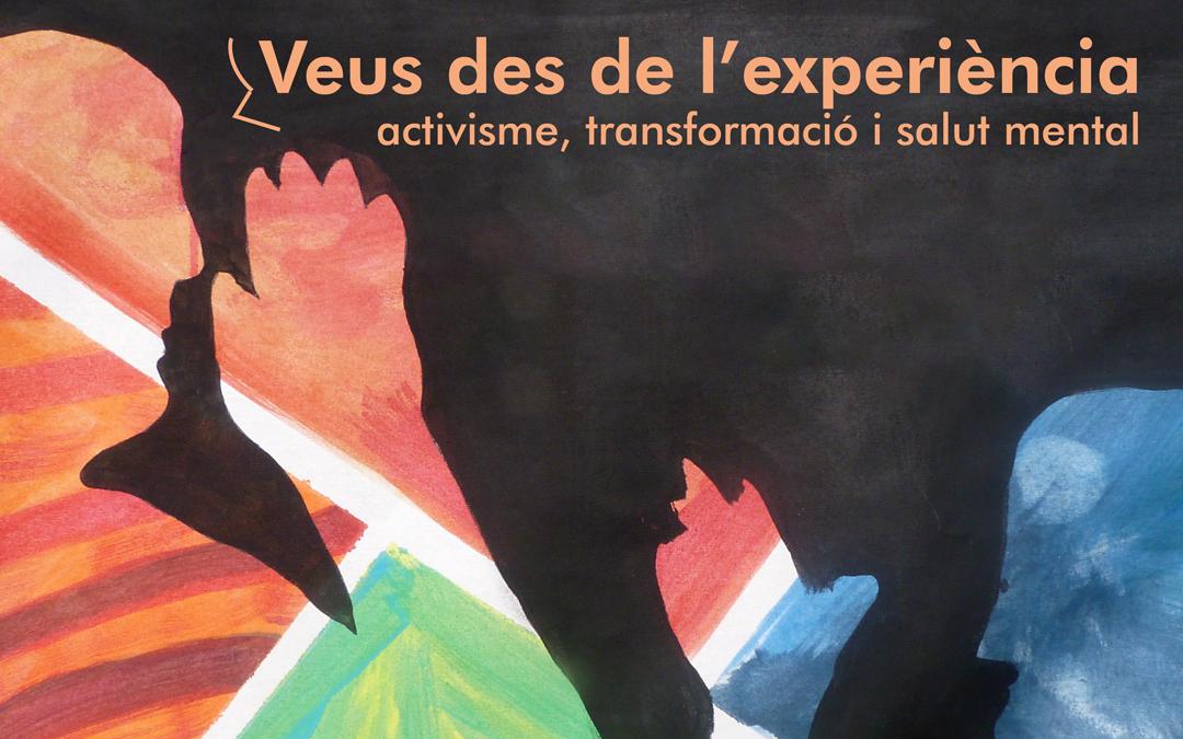 'Veus des de l'experiència', celebrem el Dia Mundial a la Fundació el 15N