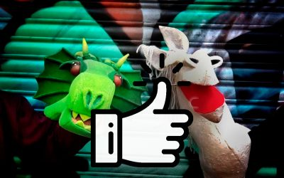 Vota ja pel #VideoConcurs del #SarauPoètic 2019