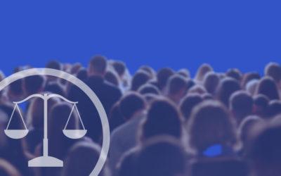 La Fundació dona suport a les esmenes al projecte de reforma per l'exercici de la capacitat jurídica impulsades des d'entitats en primera persona