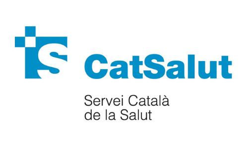 01_CatSalut