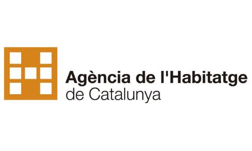 04_agència de l'Habitatge