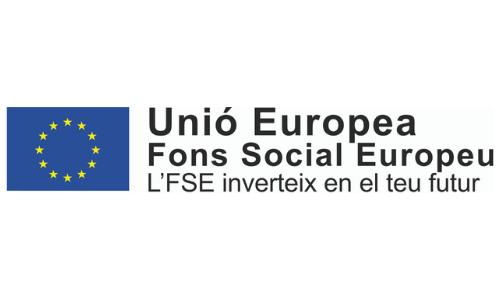 06_Fons social europeu