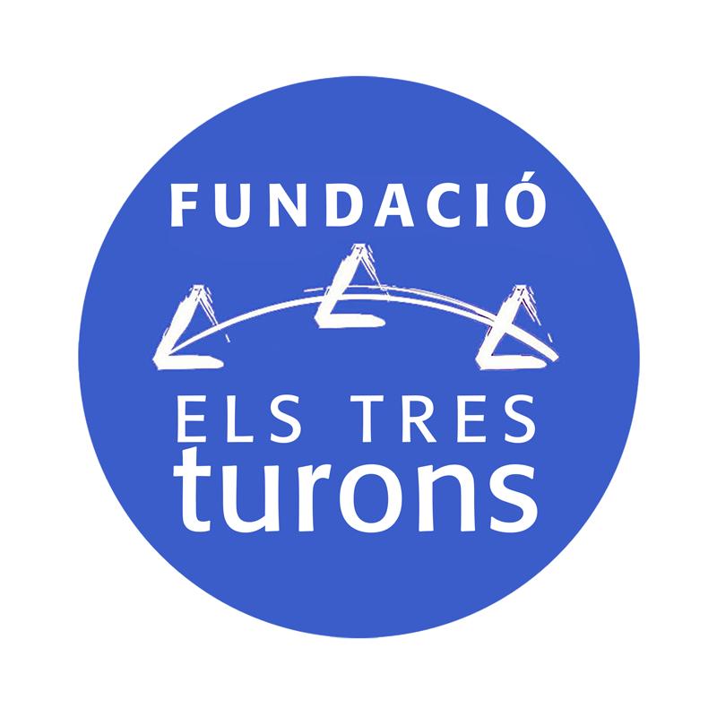 Fundació Els Tres Turons